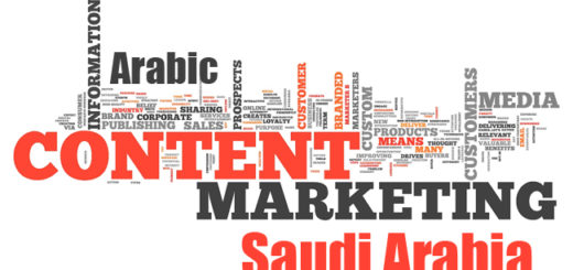 Arabic-Content-Marketing-in-saudi-arabia