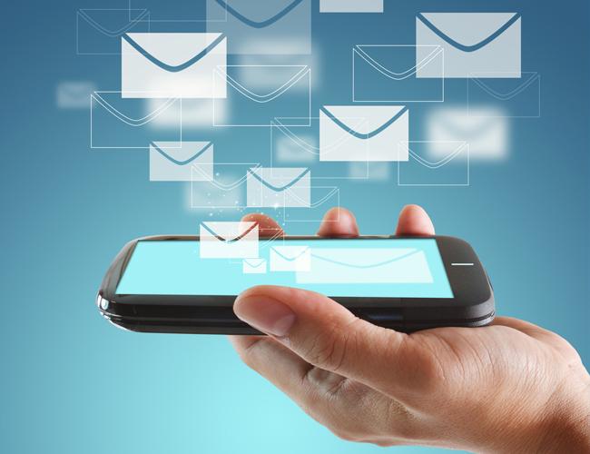 Benefits-of-SMS-Marketing-saudi-arabia