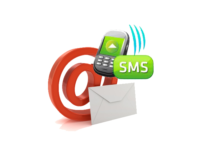 Email-and-SMS-Marketing-in-saudi-arabia