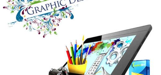 Graphic-Designers-in-saudi-arabia