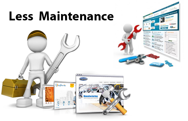 Less-website-Maintenance-in-saudi-arabia
