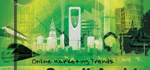 Online-Marketing-Trends-in-Saudi-Arabia-2015