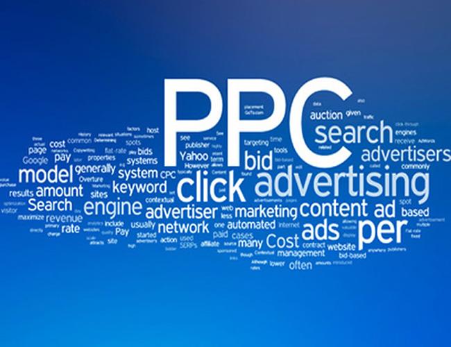 Pay-Per-Click-Advertising-in-saudi-arabia