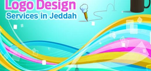 Professional-logo-design-service-in-jeddah