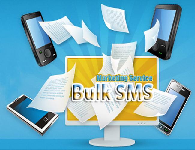 SAUDI-Bulk-SMS-Marketing-Service