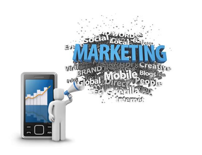 SMS-Marketing-Campaign-in-Saudi-Arabia