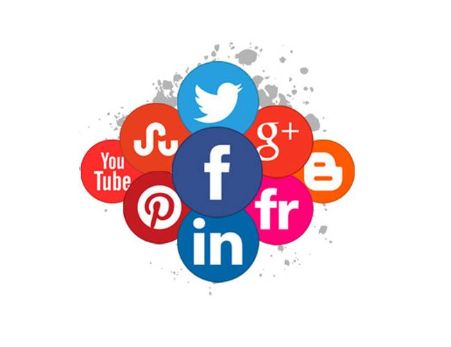 Social-Media-Marketing-in-saudiarabia