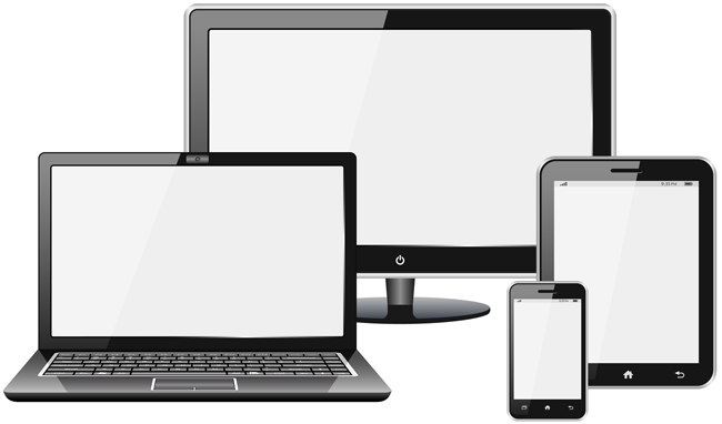 Why-Is-Responsive-Design-Important-for-Your-Website