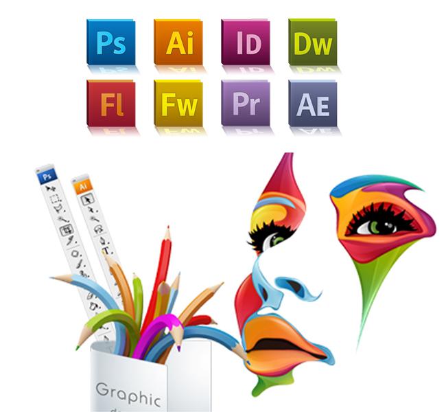 graphic-designer-softwares
