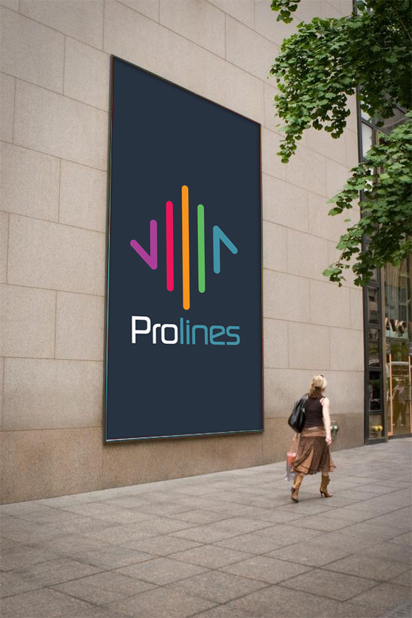 prolines-brand-poster2
