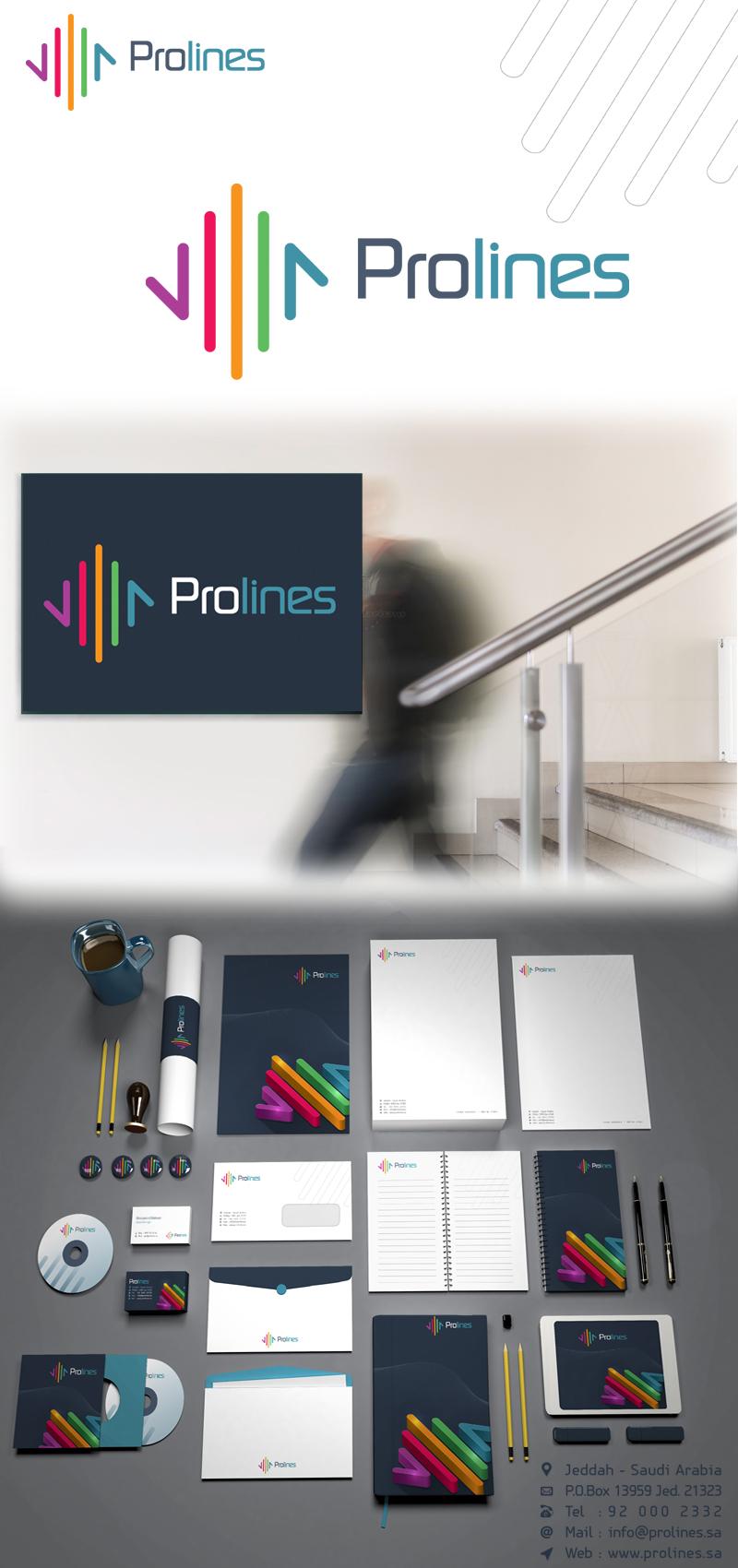 prolines-brand