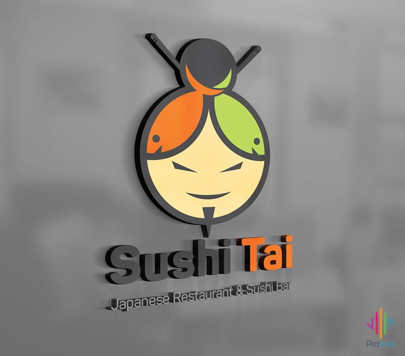 prolines-sushi-tai-brand-jeddah-2