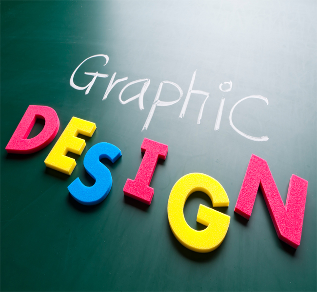 saudi-arabia-graphic-design