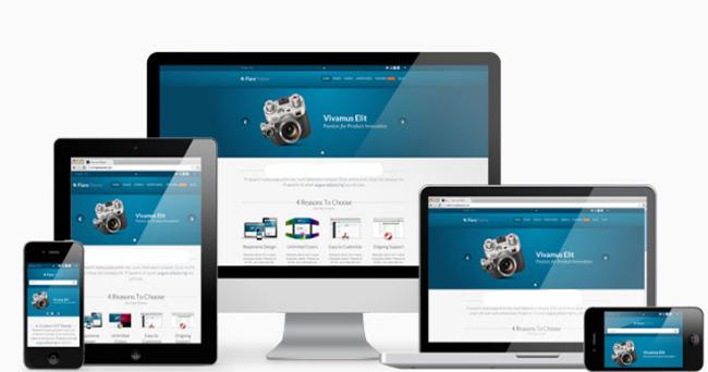 saudi-arabia-responsive-webdesign