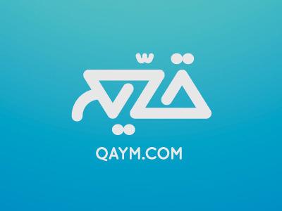 saudi-arabia-typography-logo-design--11