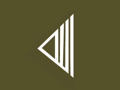 saudi-arabia-typography-logo-design--15