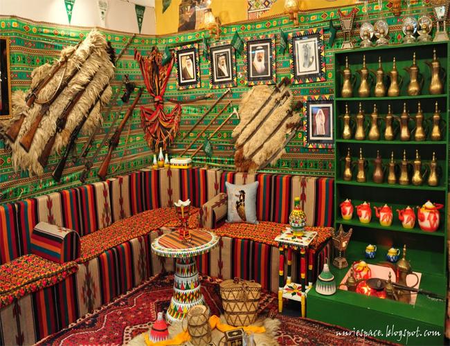 saudi-local-Culture