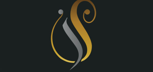 sawari-jeddah-logo