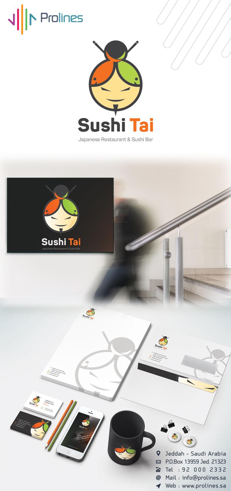 sushi-tai-brand-saudi-arabia