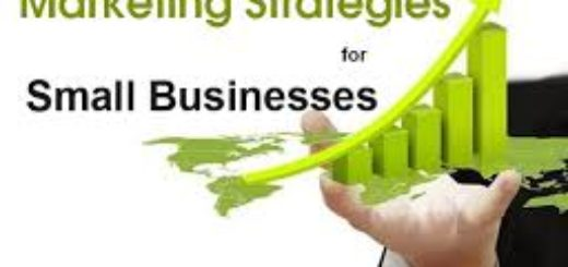 4-Low-Cost-Marketing-Strategies-for-Small-Businesses-in-Saudi-Arabia