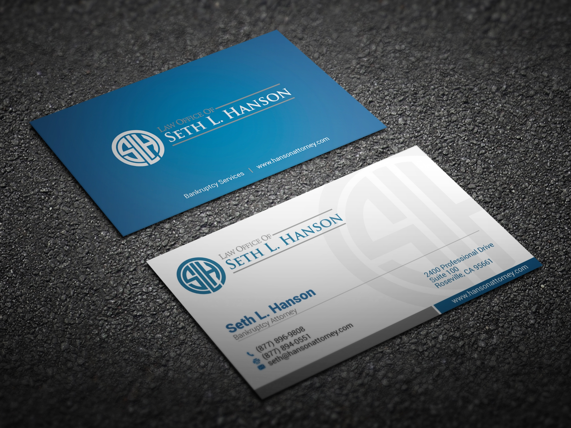 19 creative business card designs from 99designs source reheart Gallery