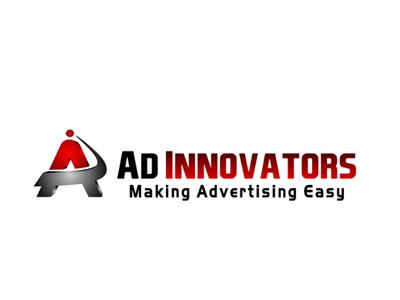Advertising-Logos-10