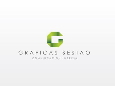 Advertising-Logos-6