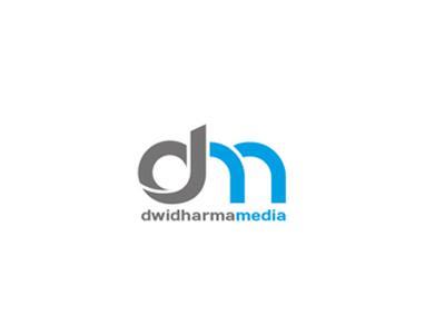 Advertising-Logos-7