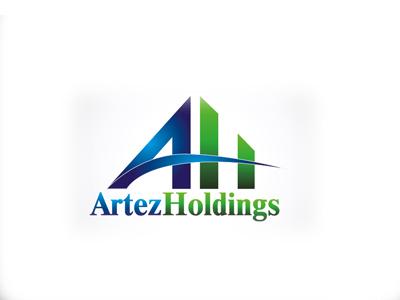 Advertising-Logos-8