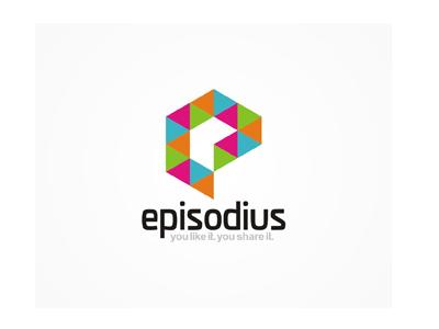 Advertising-Logos-9