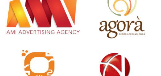 Advertising-Logos-Design-Saudi-Arabia