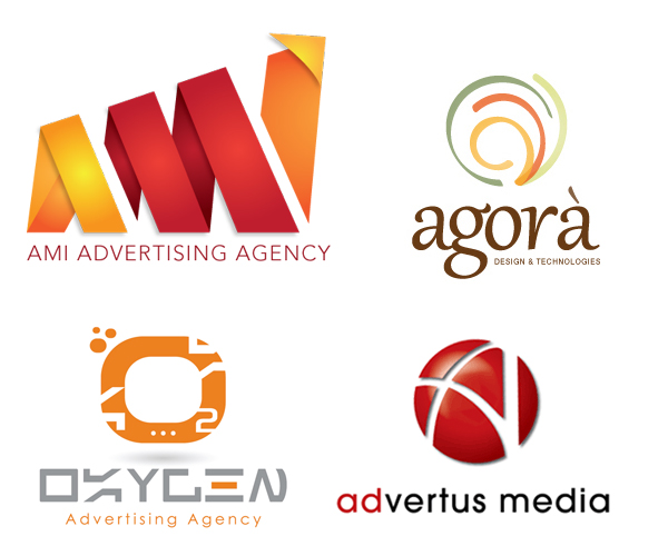 Advertising-Logos-Design-Saudi-Arabia