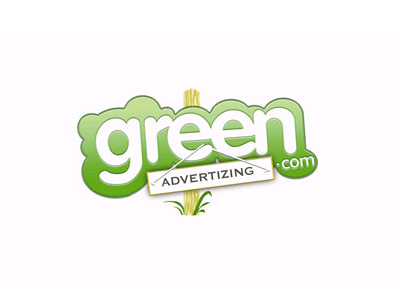 Advertising-Logos-saudi-arabia-15