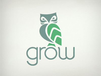 Animal-Logo-Design-3