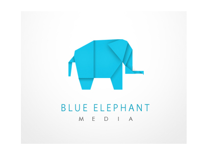 Animal-Logo-Design-7