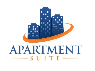 Apartments-Logo-1