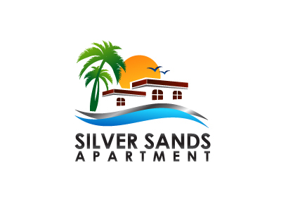 Apartments-Logo-2