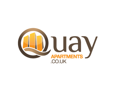 Apartments-Logo-3