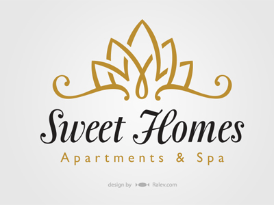 Apartments-Logo-4