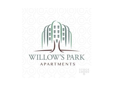 Apartments-Logo-5