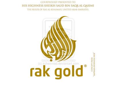 Arabic-Calligraphy-Logos---6