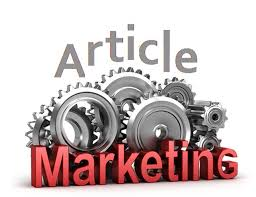 Article-Marketing-in-saudi-arabia