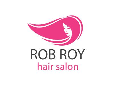 Beauty-Salon-Logos-1