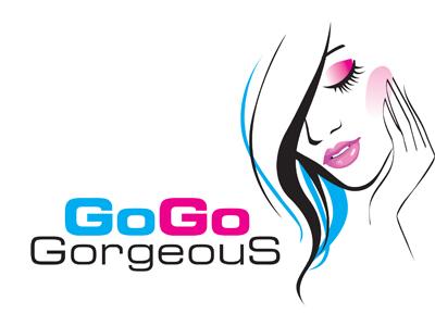 Beauty-Salon-Logos-2