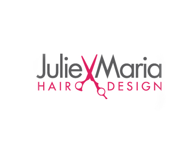 Beauty-Salon-Logos-4