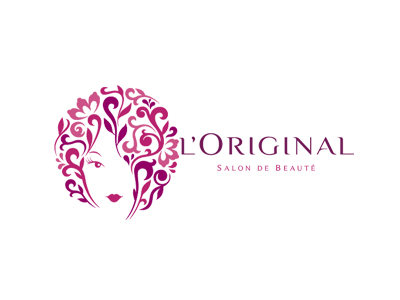 Beauty-Salon-Logos-5