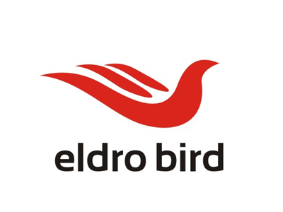 Bird-Logos-7