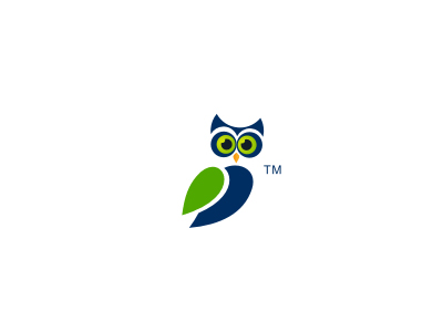 Bird-Logos-9
