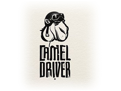 Camel-Logo-Design-for-Inspiration-11