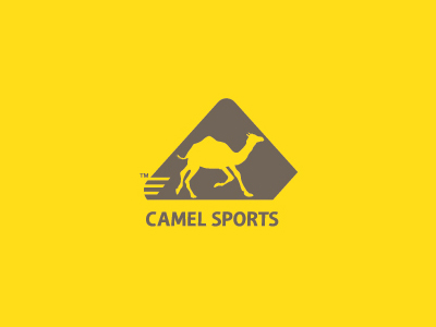 Camel-Logo-Design-for-Inspiration-12